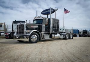 2016-PETERBILT-389-SLEEPER-TRUCK-PRIDE-AND-CLASS-FOR-SALE-TRUCKMARKET-LLC