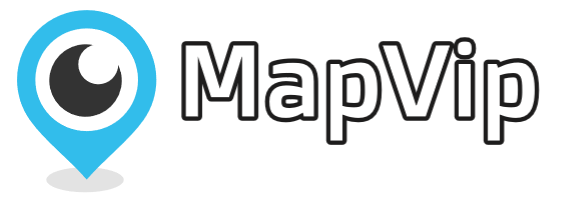 MapVip Business Listing
