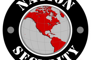 NationSecurityLogo2020png1593077042