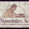 Meisterbuilders.Inc,